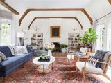 Decor Ideas for Small Spaces 36 Elegant Decorating Small Apartment Inspiring Home Decor