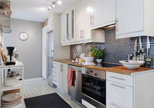 Decorating Ideas Kitchen Ipad Kitchen Accessories Wonderful Modern Kitchen Decor Ideas