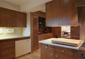 Decorating Ideas Kitchen Small Kitchen Design Beautiful Modern Kitchen Decor Ideas Kitchen