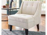 Decorative Accent Chairs Cheap Cerdic Accent Chair ashley Furniture Homestore Furniture