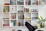 Decorative Books for Display Australia Apartamento No Rio De Janeiro Tem Decoraa A O Com astral Cosmopolita