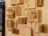 Decorative Books for Display Pin by Sh Joud On O U O O O O Oa Pinterest Booth Ideas Picture Walls