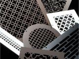 Decorative Ceiling Heat Registers Custom Metal Registers Returns Pinterest Vent Covers Custom