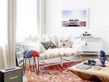 Decorative Coffee Tables Coffee Table Decor Ideas Inspirational 1920s Home Decor