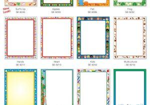 decorative computer paper school project file design decoration