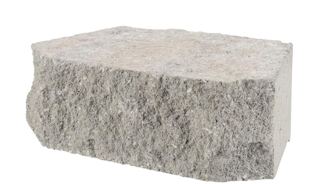 Decorative Concrete Blocks for Sale In Florida Retaining Wall Blocks ...