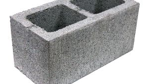Decorative Concrete Blocks for Sale In Florida Shop Common 16 In X 8 In X 8 In Actual 15 625 In X 7 625 In X