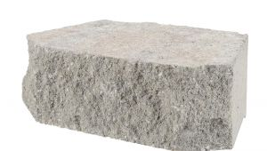 Decorative Concrete Fence Blocks for Sale Retaining Wall Blocks Wall Blocks the Home Depot