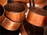 Decorative Copper Pots for Sale How to Clean Copper