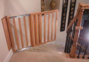 Decorative Iron Baby Gates 10 Best Child Safety Gates Images On