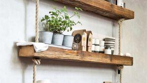 Decorative Mediterranean Hose butler Stand Metal Wall Art Words Luxury Chef Kitchen Decor Inspirational Decor