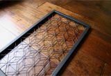 Decorative Metal Edge Banding Metal Wall Art Panels Fresh 1 Kirkland Wall Decor Home Design 0d