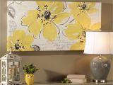Decorative Metal Mirror Clips Metal Wall Art Panels Fresh 1 Kirkland Wall Decor Home Design 0d