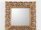 Decorative Mirror Clips Canada 238 Best Mirror Images On Pinterest Mirror Mirror Mirrors and