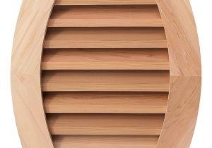 Decorative Oval Foundation Vents 33 Best Awsco Louver Vents Images On Pinterest Bass Beauty