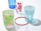 Decorative Plastic Shot Glasses Plastic Glassware that S First Class Wsj