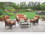 Decorative Rocks Lowes 35 Fresh Lowes Gardening Center Inspiring Home Decor