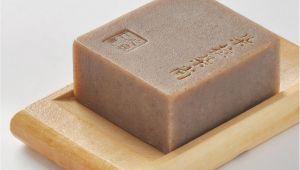 Decorative soap Bars for Sale Doraodsun Seven Children White Bath soap 115g All Body Bath Tender