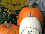 Decorative White Pumpkins for Sale 308 Best Primp Your Pumpkin Images On Pinterest Halloween Ideas