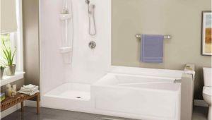 Deep Bathtubs 60 X 30 Bathrooms Cozy Bath Design with Modern Deep soaking Tub