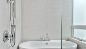 Deep Bathtubs Australia Ideas Brilliant Small Bathroom Ideas Shower Over Bath and