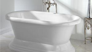 Deep Bathtubs Bathroom Small Deep Bathtubs Australia with Beautiful Signature