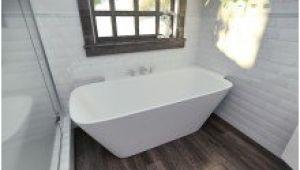 Deep Bathtubs Canada soaking Bathtubs Deep Freestanding Tubs for One or Two