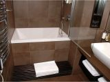 Deep Bathtubs for Small Bathrooms Australia Small soaking Bathtub Shower Bo Great for Small