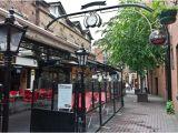 Deep Bathtubs Ireland the Best Pubs In Limerick Ireland