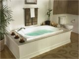 Deep Bathtubs Lowes Bathroom Amazing Classic Lowes Bath Tubs for Your