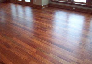 Deep Clean Hardwood Floors Beautiful Discount Hardwood Flooring 15