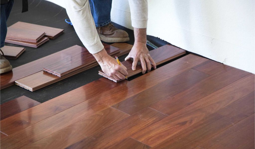 Deep Clean Hardwood Floors Vinegar Ideas Blog Ideas Blog Part 242