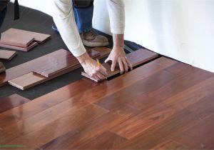 Deep Clean Hardwood Floors Vinegar How To Clean And Restore Your