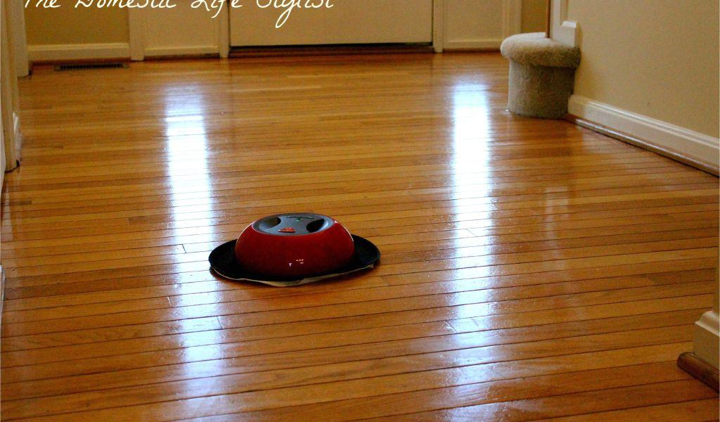 Cleaning Hardwood Floors Vinegar Natalku