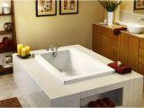 Deep Jacuzzi Bathtubs Jacuzzi Primo 6036 Deep Whirlpool Bathtub Tubs and More