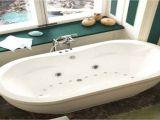 Deep soaking Bathtubs Australia Whirlpool Freestanding Tub Freestanding soaking Tubs for