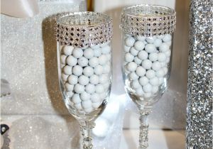 Denim and Diamonds Birthday Party Decorations 110 Best Denim Diamonds Party Images On Pinterest Birthdays