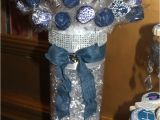 Denim and Diamonds Birthday Party Decorations 35 Best 40th Birthday Party 2017 Denim Pearls Images On Pinterest