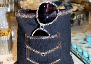 Denim and Diamonds Birthday Party Decorations Denim Diamonds Party Ideas Google Search Denim Diamonds