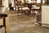 Denver Carpet and Flooring 9 Best Flooring Images On Pinterest Bath Remodel Bathroom Ideas