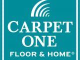 Denver Carpet and Flooring Bbb Carpet One Floor Home Carpeting 1111 W Washington Center Rd