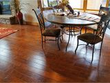 Denver Carpet and Flooring Bbb Denver Flooring American Cabinet Flooring Inc