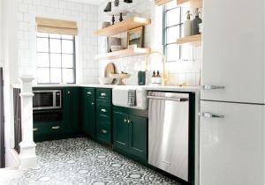 Denver Carpet and Flooring Denver Tudor Reveal Studio Mcgee Portfolio Pinterest Studio