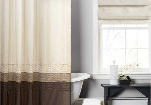 Design Ideas Bathroom Window Fresh Bathroom Window Covering