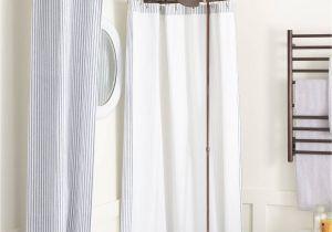 Design Ideas Bathroom Window Sensational Victorian Shower Curtains Bathroom