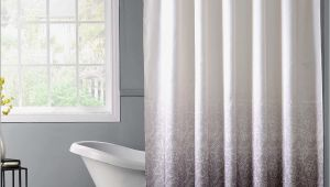 Design Ideas Bathroom Window Shower Window Curtains Tcitypk Tcitypk