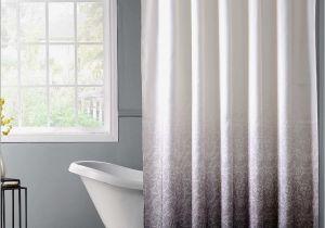 Design Ideas Bathroom Window Shower Window Curtains Tcitypk Tcitypk
