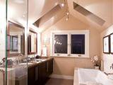 Design Ideas for Bathroom Shower Appealing Bathroom Interior Design Ideas In Luxury Bathroom Shower