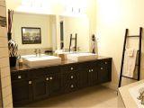 Design Ideas for Modern Bathroom Modern Bathroom Design 2018