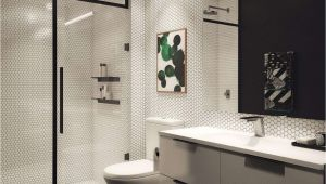 Design Of Bathroom Ideas Bathroom Design Ideas for Small Bathrooms Valid Lovely Small
